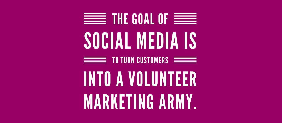 Digital Marketing Blog Toronto