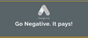 Google Ads by HellMedia